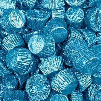 Reeses Blue 4.2lb