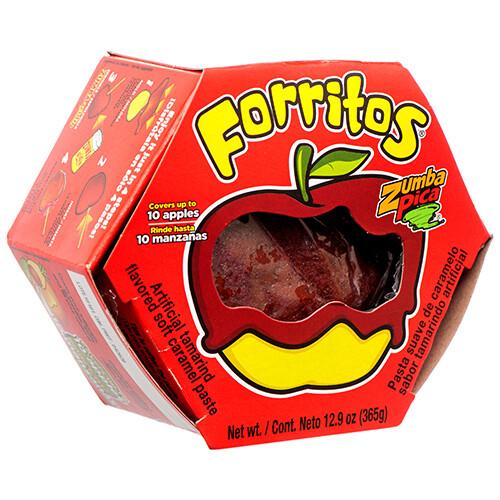 Forritos Tamarind 5ct