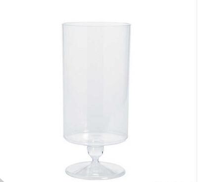Jar Cylinder 83oz