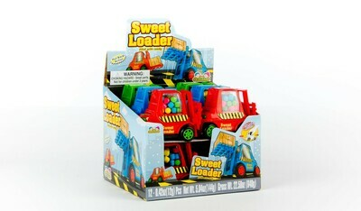 Sweet Loader 12ct