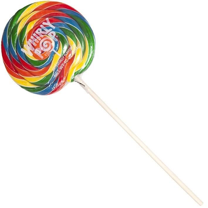 Whirly Pop 10oz