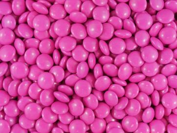 Geo Gems Pink 3lb