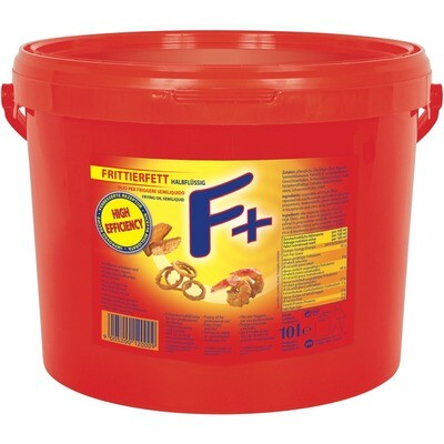 Fallot Estragon Essig 6 x 500 ml = 3 Liter