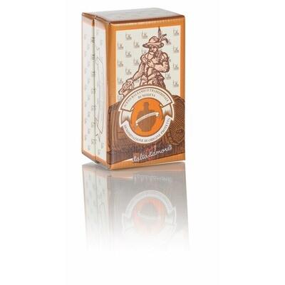 Grosspackung Italia & Amore Balsamico di Modena Vecchio 4 x 100 ml = 0.4 Liter