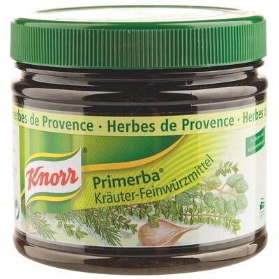 Grosspackung Knorr Herbes de Provence 2 x 340 g = 0.68 kg