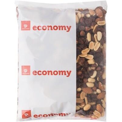 Grosspackung Economy Studentenfutter 1 kg