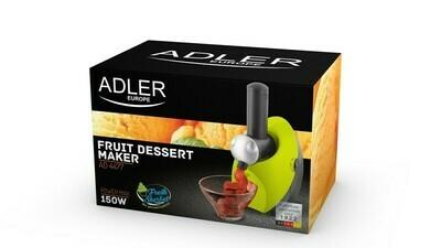 Adler AD4477 - Sorbetmaker