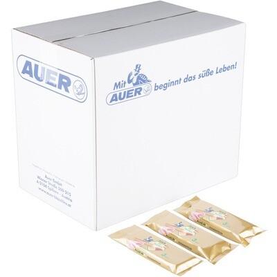 Grosspackung Auer Glace-Waffel Eiswaffel 120 x 3 Stk.