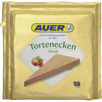 Grosspackung Auer Tortenecken 24 x 100 g = 2,4 kg