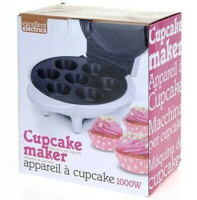 Cupcake-Maker