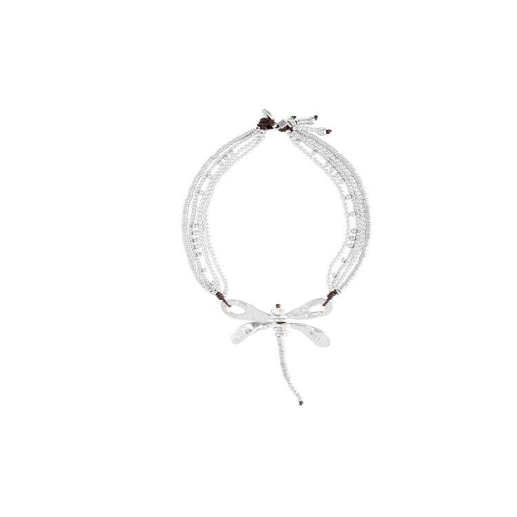 Uno De 50 Dancing 'Til Dawn Necklace