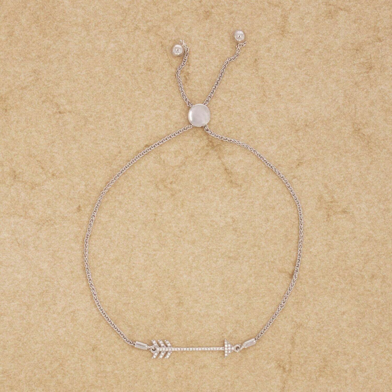 Ella Stein Follow Your Heart Bracelet