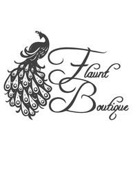 Flaunt Boutique