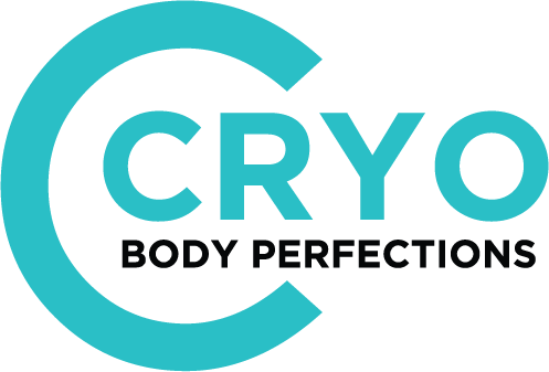 Cryo Body Perfections Online