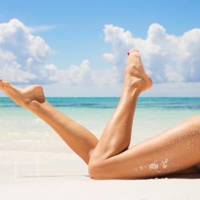 Cellulite Treatment Single