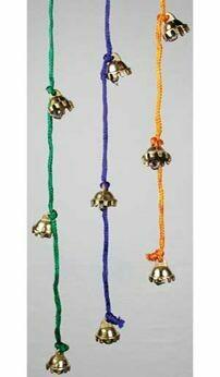 Bells  Celestial 1 1/2