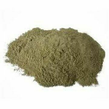 Aloe Extract Powder