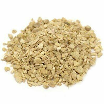 Ginger Root Powder 2610