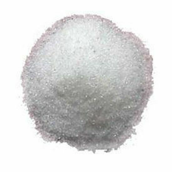 Citric Acid 2190