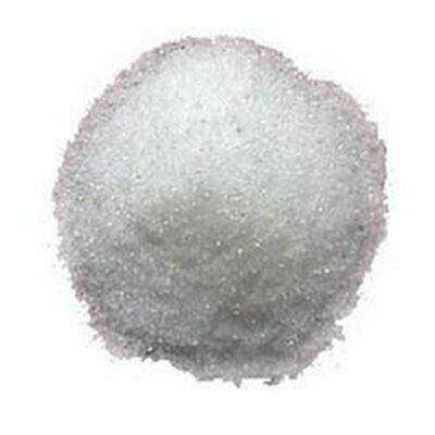 Citric Acid 2190
