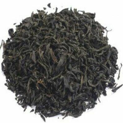 Formosa Kangaroo Lapsang Tea