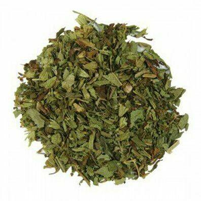 Stevia-c/s 4414