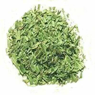 Tarragon Leaf (cut & sifted)