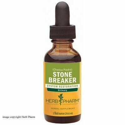 Stone Breaker  (Madder/ Hydranga)