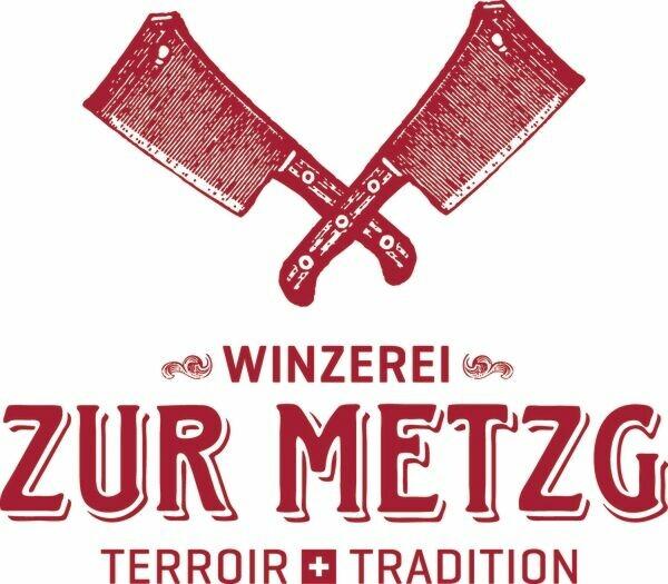 Weinshop Winzerei Zur Metzg