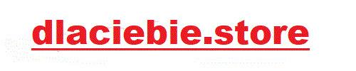 dlaciebie.store - ta domena daje Ci nieskończone możliwości. Pomyśl o tysiącu atrakcyjnych subdomen...