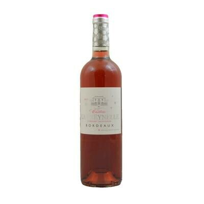 2017 Freynelle Clairet Rose