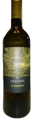 2014 Cesconi Chardonnay
