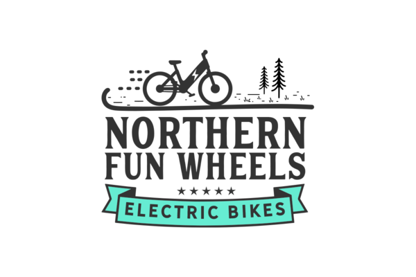 Northern Fun Wheels