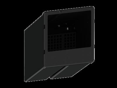 Модуль редкого полива на стену(коробка 6 шт). Розница