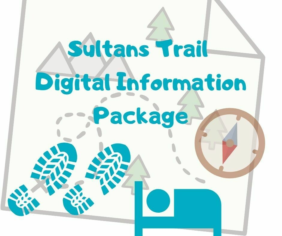 Information Package