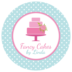 Fancy Cakes by Linda's store