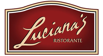 Luciana's Storefront
