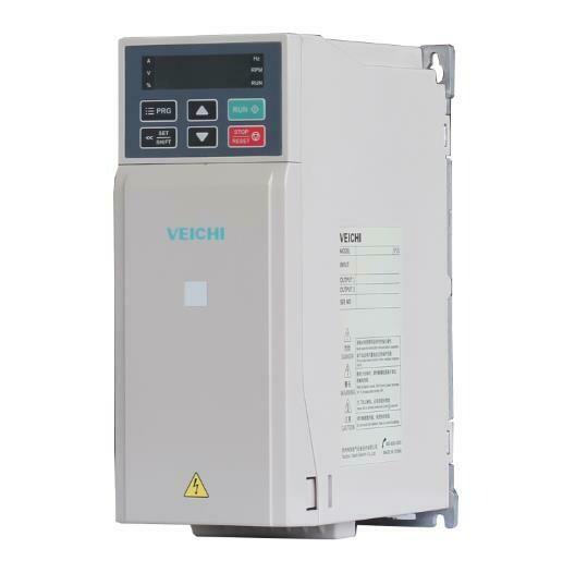 AC300 1,5 KW - 380v - 3~Phase
