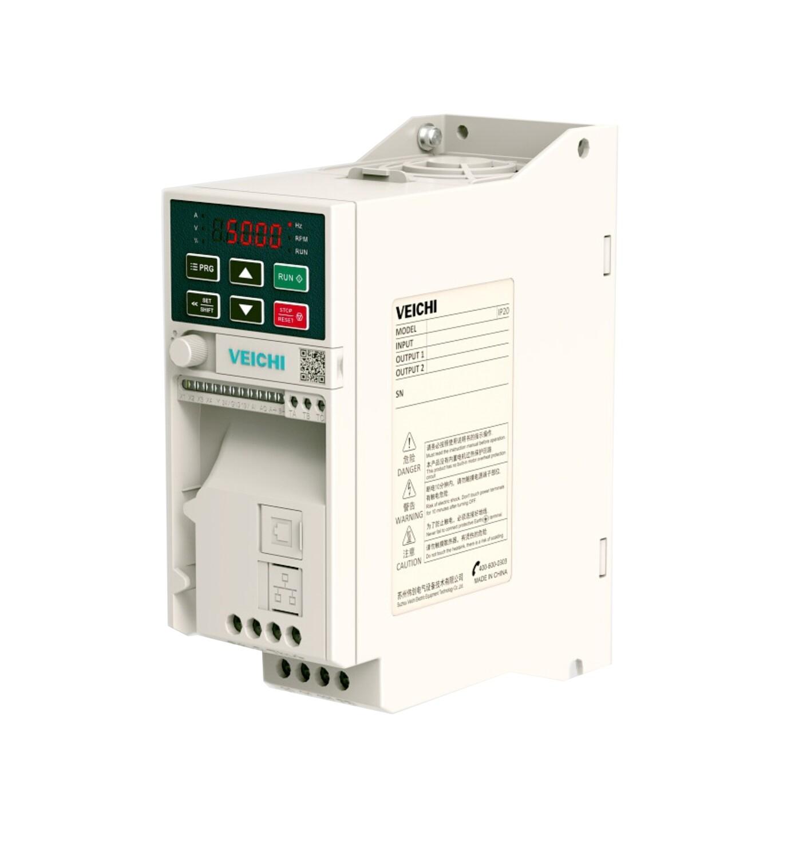 AC10 - 1,5 KW - 220v - 1~Phase
