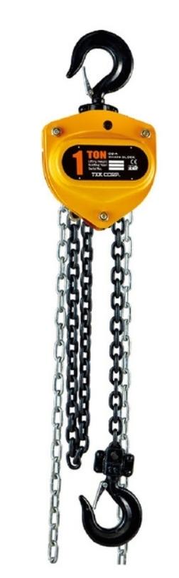 3000Kg TXK Chain Block