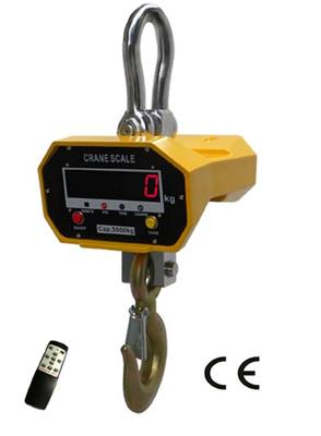 OCSSL CRANE SCALE Type 10000Kg