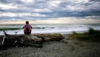 West Coast Wilderness Trail - 25 to 29 July 2020