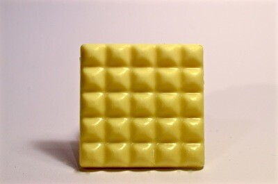 Belu Choco Bar White