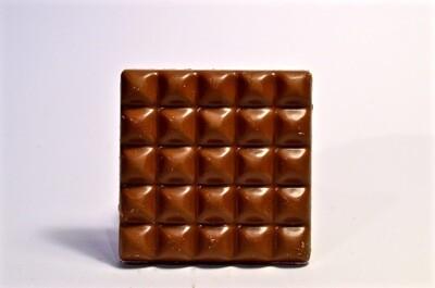 Belu Choco Bar 33%