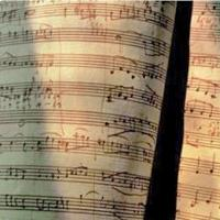 Bach Toccata and Fugue in D Minor - Download