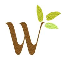 Woodcastle Farms LLC