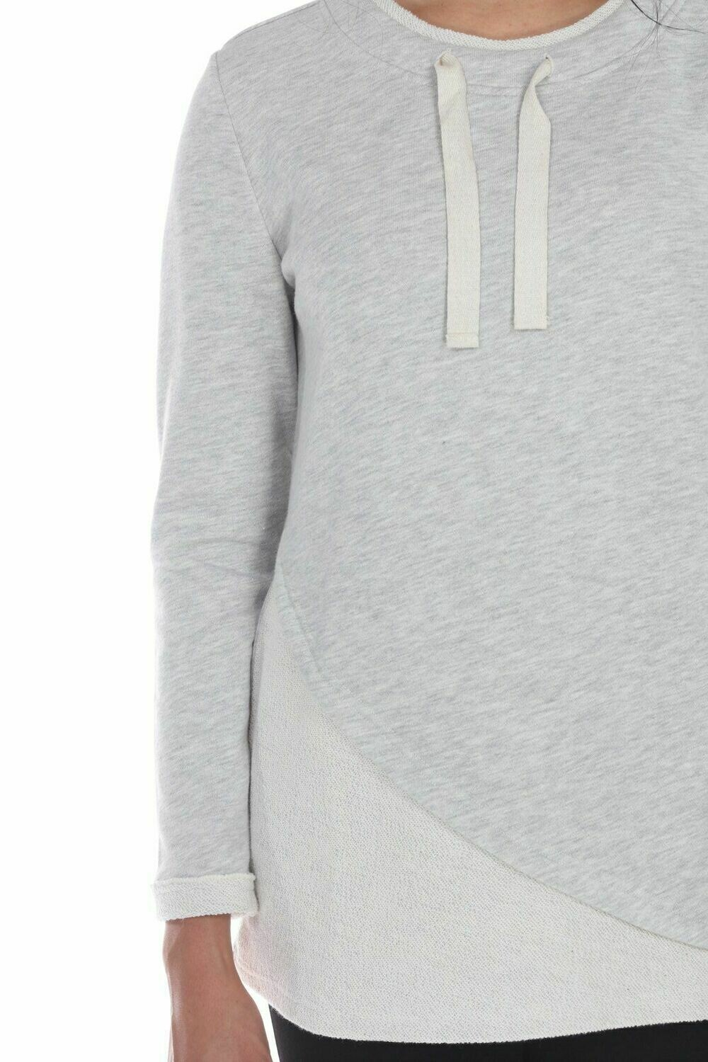 Sky Harbour Tunic Natural