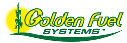 Golden Fuel Systems Store