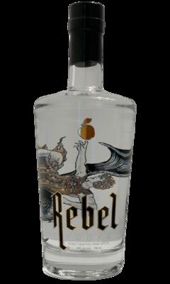 Rebel Vodka (W)