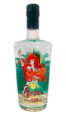 Eve's Original Gin